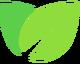 rsz_logo_talkgreen_cores_iguais