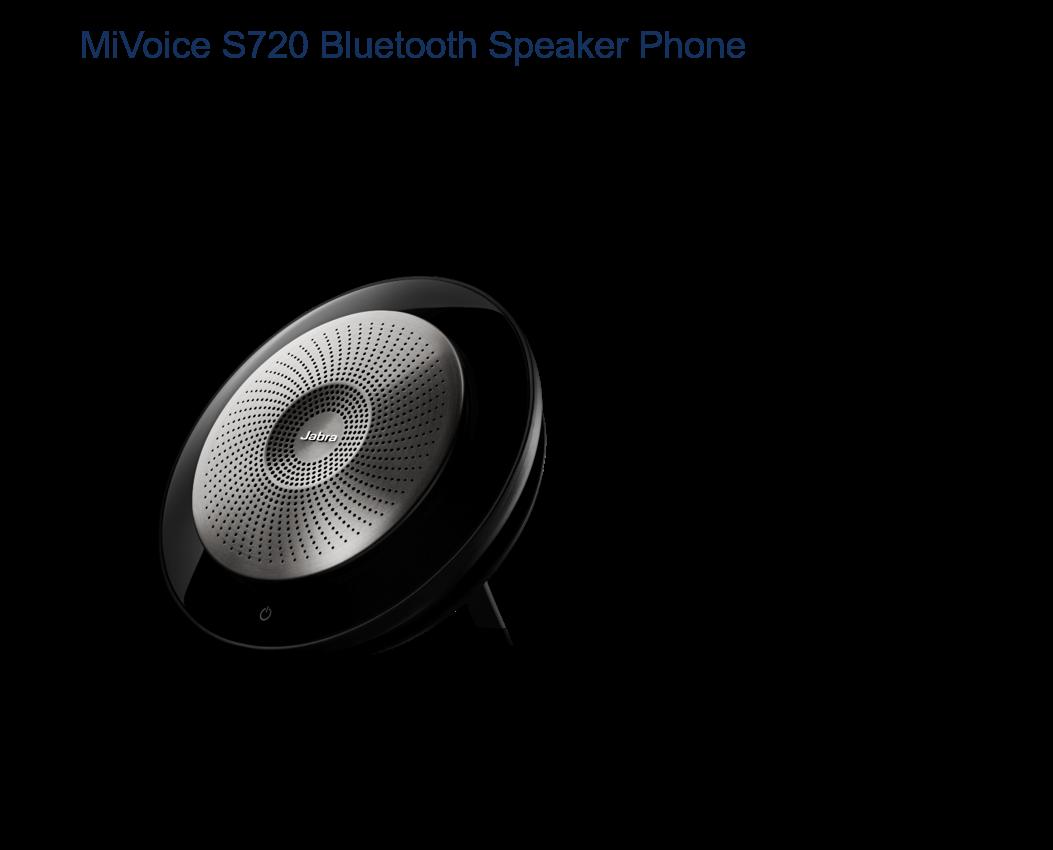 Produto 6 - 69xx Bluetooth Spk