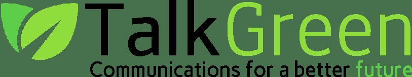 Talkgreen